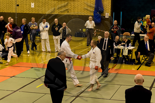20131013-oldhamcomp-small-437