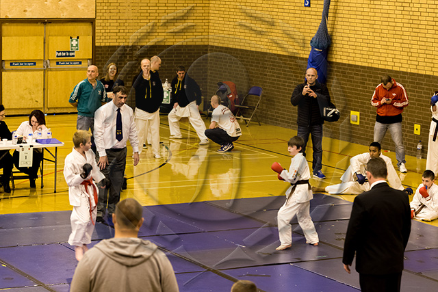 20131013-oldhamcomp-small-444