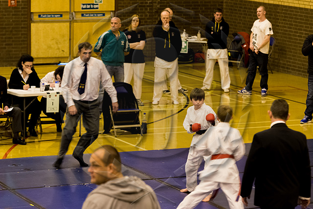20131013-oldhamcomp-small-448