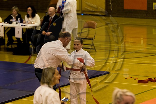 20131013-oldhamcomp-small-453