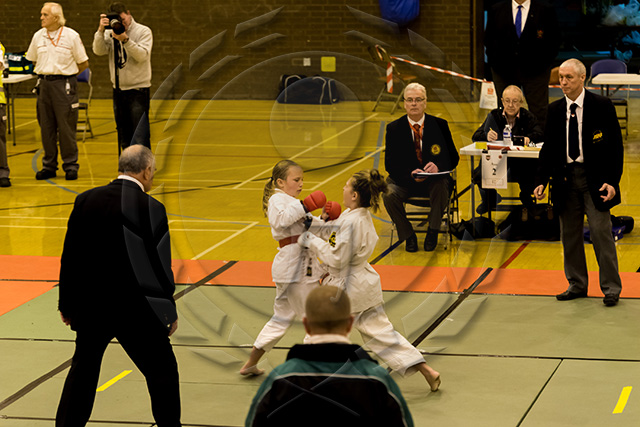 20131013-oldhamcomp-small-459