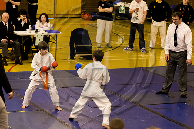 20131013-oldhamcomp-small-462