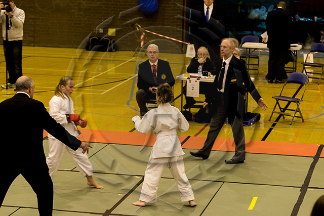 20131013-oldhamcomp-small-468