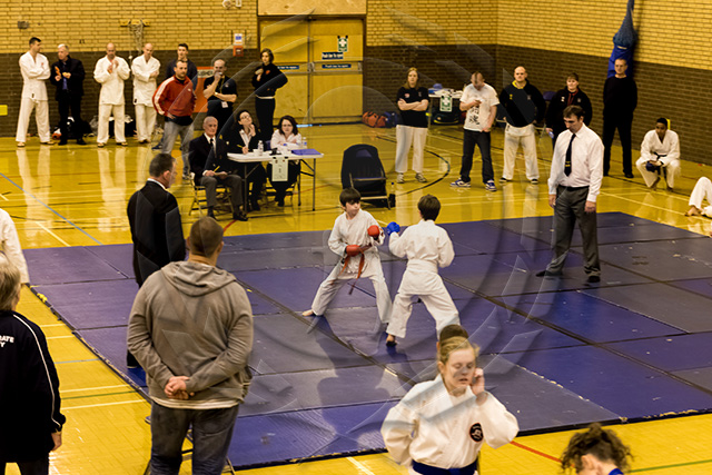 20131013-oldhamcomp-small-469