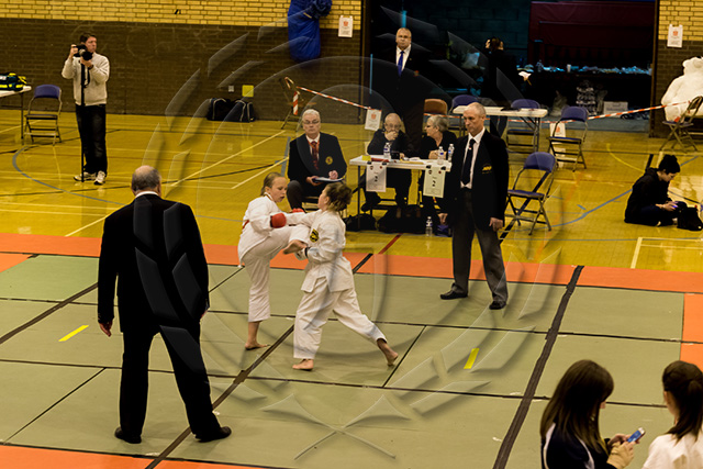 20131013-oldhamcomp-small-476