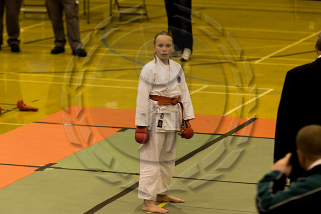 20131013-oldhamcomp-small-478