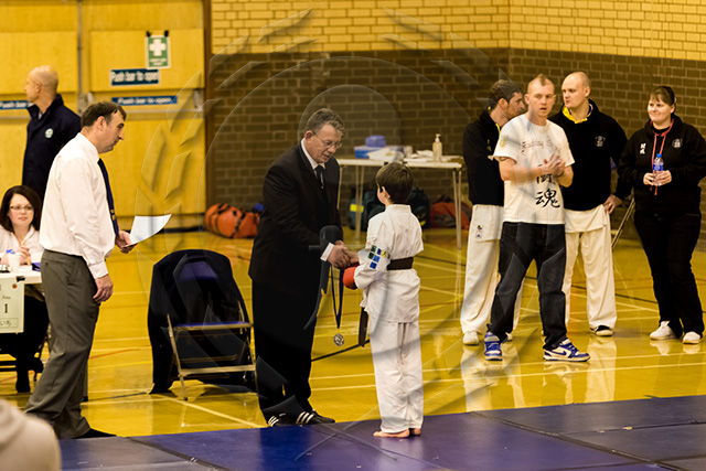 20131013-oldhamcomp-small-482