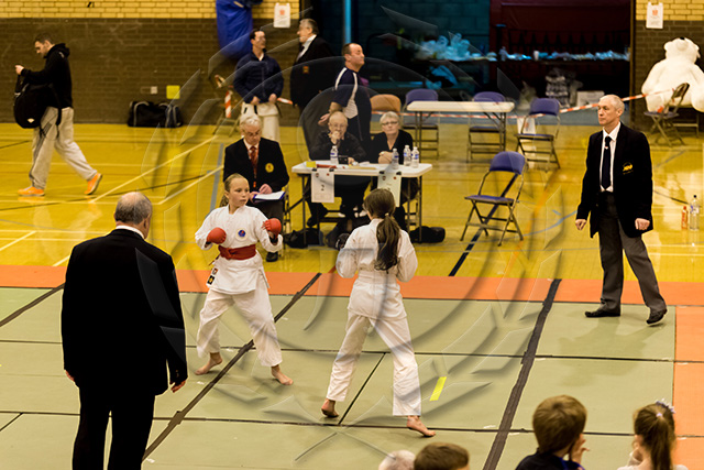 20131013-oldhamcomp-small-488