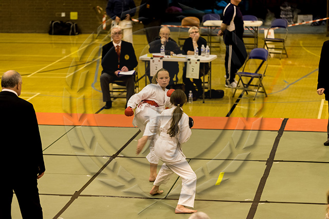20131013-oldhamcomp-small-489