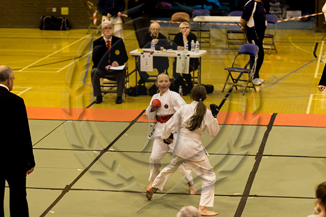 20131013-oldhamcomp-small-492