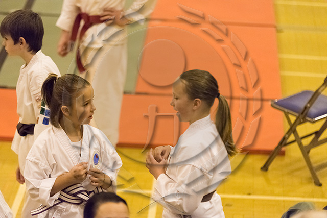 20131013-oldhamcomp-small-5