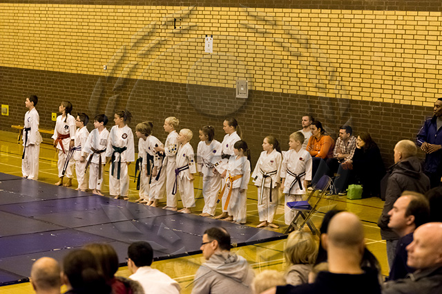 20131013-oldhamcomp-small-51
