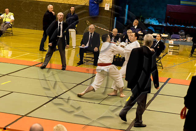 20131013-oldhamcomp-small-520