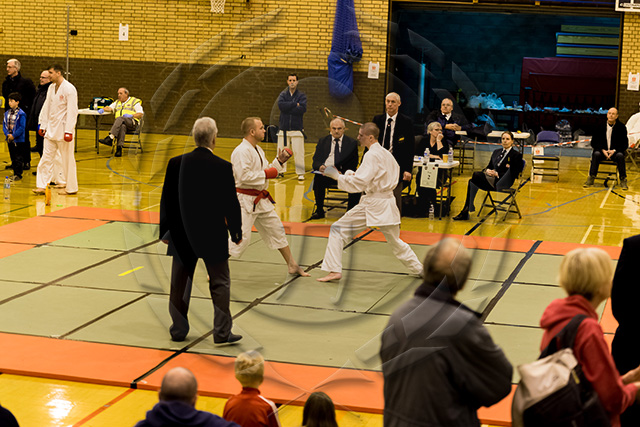 20131013-oldhamcomp-small-523
