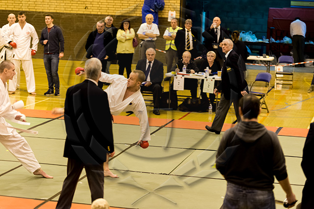20131013-oldhamcomp-small-533
