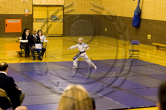 20131013-oldhamcomp-small-56