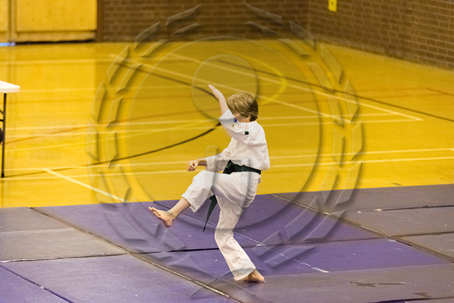20131013-oldhamcomp-small-62