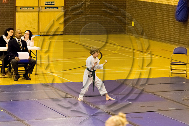 20131013-oldhamcomp-small-66