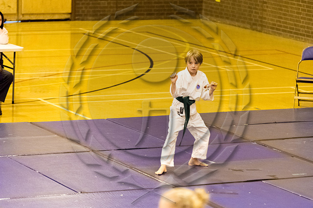 20131013-oldhamcomp-small-71