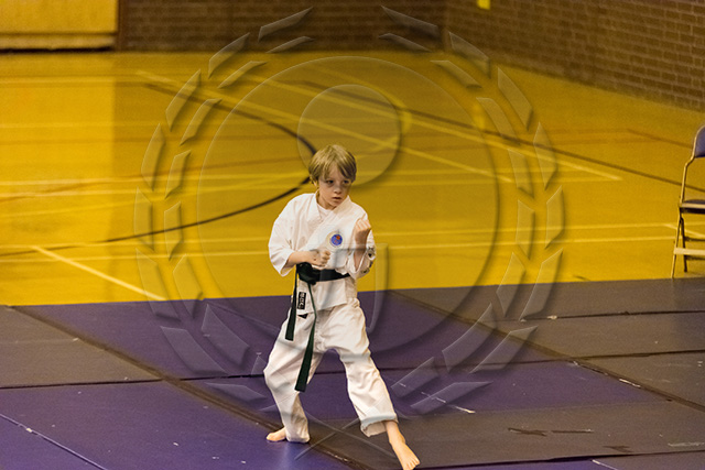 20131013-oldhamcomp-small-73