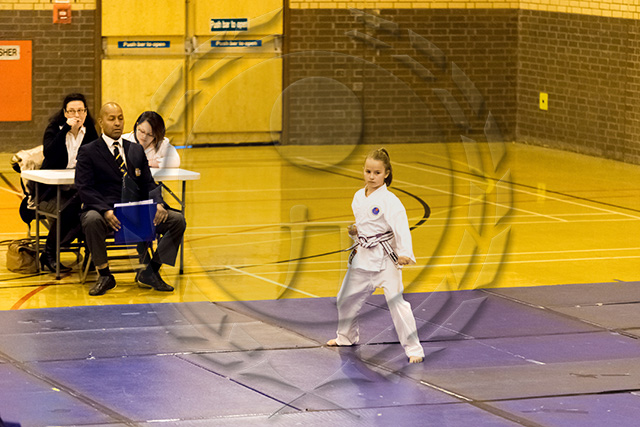 20131013-oldhamcomp-small-93