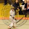 20131013-oldhamcomp-small-110
