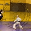 20131013-oldhamcomp-small-125