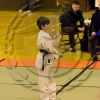 20131013-oldhamcomp-small-138