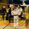 20131013-oldhamcomp-small-141