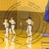 20131013-oldhamcomp-small-18