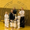 20131013-oldhamcomp-small-187