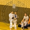 20131013-oldhamcomp-small-188