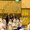 20131013-oldhamcomp-small-196