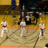 20131013-oldhamcomp-small-207