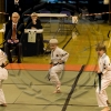 20131013-oldhamcomp-small-216