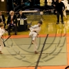 20131013-oldhamcomp-small-220
