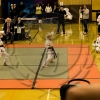 20131013-oldhamcomp-small-237