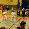 20131013-oldhamcomp-small-251