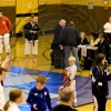 20131013-oldhamcomp-small-265