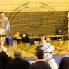 20131013-oldhamcomp-small-275