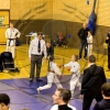 20131013-oldhamcomp-small-287