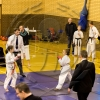 20131013-oldhamcomp-small-288