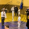 20131013-oldhamcomp-small-289