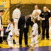 20131013-oldhamcomp-small-291