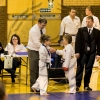 20131013-oldhamcomp-small-292