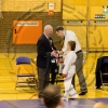 20131013-oldhamcomp-small-293