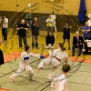 20131013-oldhamcomp-small-303