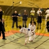 20131013-oldhamcomp-small-314
