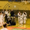 20131013-oldhamcomp-small-362