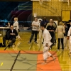 20131013-oldhamcomp-small-363